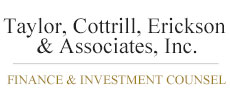 Taylor, Cottrill LLC